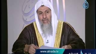 ما حكم الإسلام في الزنا ؟ | الشيخ مصطفي العدوي