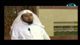 إشراقة قرآنية    مع الشيخ عبدالكريم الحازمي   #يوم_جديد