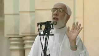 قتلتنا الرايات - الدكتور عمر عبد الكافي