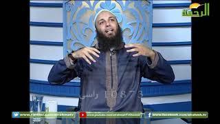 غير حياتك    الدكتور /خالد الحداد    22  8 2019