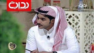 جلسة إنشادية - بلال الماضي وبدر الشمري وعبدالله الحلافي وعلي عبدالمعطي - الدخيل للعود  | #زد_رصيدك50
