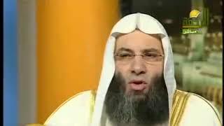 قد يكون المال حلال لكنك تجعله غير حلال كيفية ذلك مع فضيلة الشيخ محمد حسان