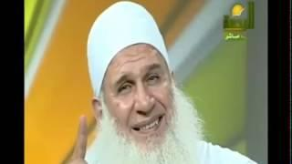 فإذا هو أقرب باب لله عز وجل وأوسعهم مع فضيلة الشيخ حسين يعقوب