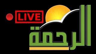 برنامج فن التربية مع الدكتور صالح عبد الكريم