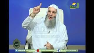 وعد الله جل وعلا قائم ... فاستجيبوا مع فضيلة العلامه الشيخ محمد حسان