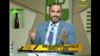 وصفات هامه لزيادة الذكاء وعلاج الهزال وجفاف البشرة مع د عادل عبد العال وملهم العيسوى