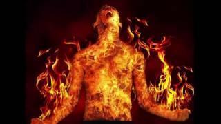هل تعلم قصة اخر رجل يخرج من النار واين سيذهب بعد خروجه منها