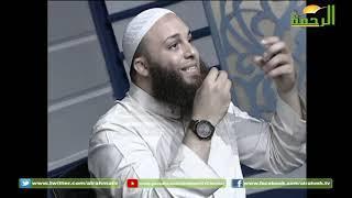 غير حياتك || الدكتور خالد حداد || الوسواس القهرى || 1-8-2019