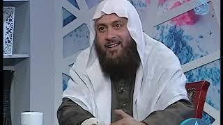 ما صحة شفاعة عثمان بن عفان رضى الله عنه فى عبد الله بن أبى السرح عند رسول الله صلى الله عليه وسلم ؟