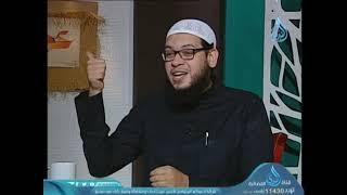 عظم أجر  الصبر والاحتساب عند الصدمة الأولي   الشيخ أبو بسطام محمد مصطفى
