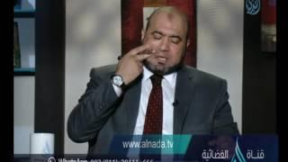 الاختلاف في الأجر| 60 دقيقة | المستشار محمد ابراهيم 6 9 2016