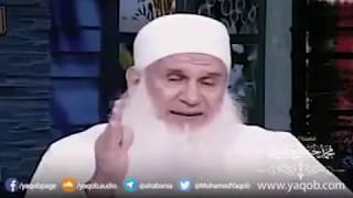 شهر شعبان وما أدراك ما شعبان | الشيخ محمد حسين يعقوب