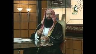 امرأة من أغنى النساء تبحث عن السعادة   لفضيلة الشيخ/ نبيل العوضي