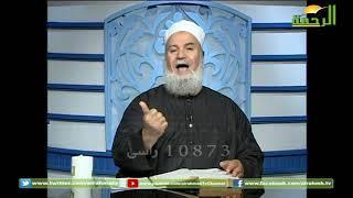 مواقف تربويه من سورة يوسف 2 | برنامج مع الاسرة المسلمة | فضيلة الدكتور ابو الفتوح عقل