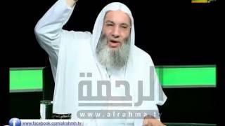 الشيخ حسان يقولها بكل صراحة    لصالح من !! يتم منع الدعاة من الدعوة ويتم ضم المساجد للأوقاف