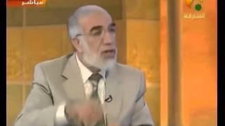 بعض الاعمال لدخول الجنه - الشيخ عمر عبد الكافي
