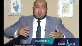 الأجرة في الايجار القديم |60 دقيقة | المستشار محمد ابراهيم 12.7.2016