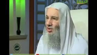 إنما الدنيا دار صدق لمن صدقها مع فضيلة الشيخ محمد حسان