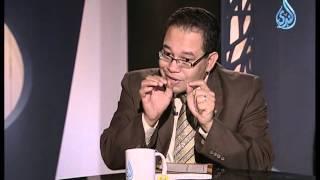 إسلاموفوبيا | نوافذ | ح1 | د.حسام عقل في ضيافة أ.مصطفى الأزهري