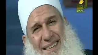 ليست العبرة بمن سبق وإنما العبرة بمن صدق مع فضيلة الشيخ حسين يعقوب