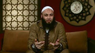 برنامج أوتار | ح4 | فرسان | د.خالد حداد