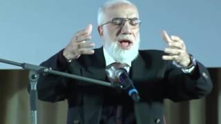 محاضرة  بريتشا 06-11-2016 - مفاتيح فعل الخيرات