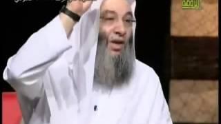 لقاء الشيخ يعقوب والشيخ محمد حسان |( التوبة )| كن أو لا تكن - 2 رمضان 1434 هـ