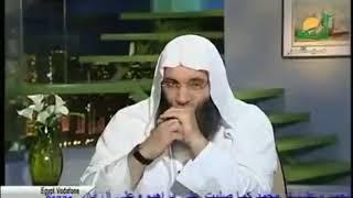 ولقد ذل أقوام من سوء الفهم عن الله ورسوله مع فضيلة الشيخ العلامه محمد حسان