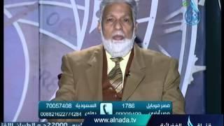 السمنة وتأثيرها علي مرضى القلب 60 دقيقة الدكتور خمساوي أحمد خمساوي 30 3 2016