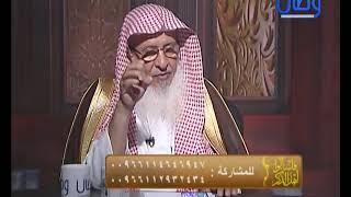 فأسالوا اهل الذكر _ قناة وصال - 1ربيع الاول - 1440