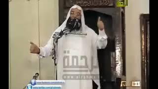 يا بنيَ إن الله إصطفى لكم الدين مع فضيلة الدكتور محمد حسان