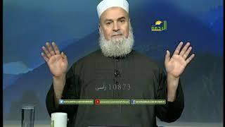 مع الاسرة المسلمة | ذكريات المولد النبوي الشريف| فضيلة الدكتور ابو الفتوح عقل
