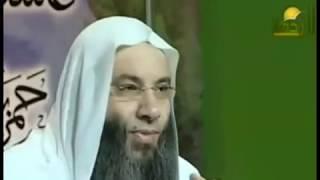 إن الذين يبايعونك إنما يبايعون الله مع فضيلة الدكتور الشيخ محمد حسان