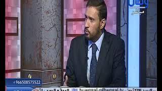 برنامج بيوتنا _ قناة وصال 11/12/2017