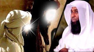 هل تعلم سر منع النبي محمد الامام علي بن ابي طالب من الزواج على ابنته فاطمة الزهراء