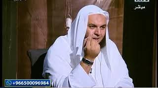اين دفن الحسين ؟   ستوديو صفا