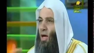 يثبت الله الذين آمنوا بالقول الثابت فى الحياة الدنيا وفى الآخرة مع فضيلة الشيخ الدكتور محمد حسان