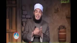 محمد رسول الله و الذين آمنوا معه أشداء على الكفار رحماء بينهم مع الشيخ أحمد جلال