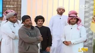 قرارات أبو كاتم الجديدة   #حياتك59