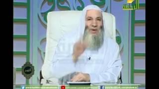 أولئك حققوا الإيمان على مراد الله ورسوله مع فضيلة الشيخ محمد حسان