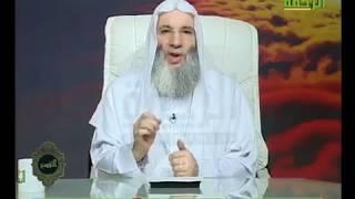 التفسير فضيلة الشيخ الدكتور   محمد حسان 23 6 2019
