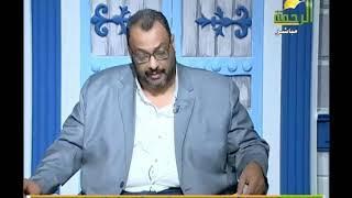 مع الرحمة  | الكاتب اسلا ابو العطا يعلق على كلمة شيخ الازهر ويوضح محاور المؤتمر