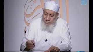 أهل الذكر     الشيخ شعبان درويش   6-5-2019