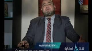 الفصل التعسفي | 60 دقيقة  | المستشار محمد ابراهيم 11 10 2016