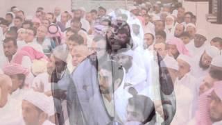 فضل يوم الجمعة | د. محمد العريفي