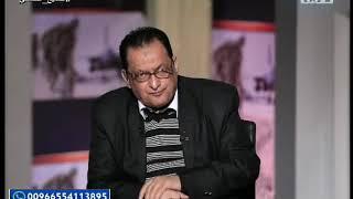 المشتغلون في الفلسفة في الإسلام || التشيع الفلسفي ح6 - مع أ. عامر ياسين - .