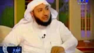 صفحات من حياة الشيخ راشد الزهراني 1