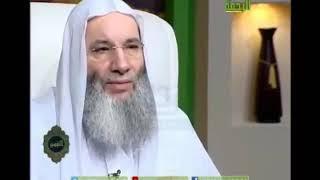 وما جعل عليكم فى الدين من حرج مع فضيلة الشيخ الدكتور محمد حسان