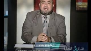 انتهاء عقد الإيجار | 60 دقيقة | المستشار محمد ابراهيم 19-7-2016