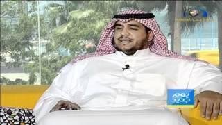 نشيد وحايل دياري | المنشد موسى العميرة أبوعلي